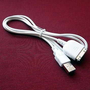 gujarat24news.com Consumer Electronics Home & Garden E270 USB DATA ...
