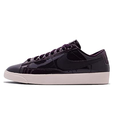 afea5562cf4ea Nike Women's 685239 Ankle-High Leather Fashion Sneaker