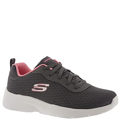 Shop Skechers Women's Dynamight 2.0 Eye to Eye Sneaker