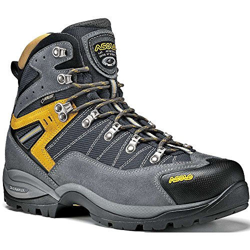 Asolo Avalon GTX Boot – Men's