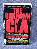 img - for Unknown Cia book / textbook / text book