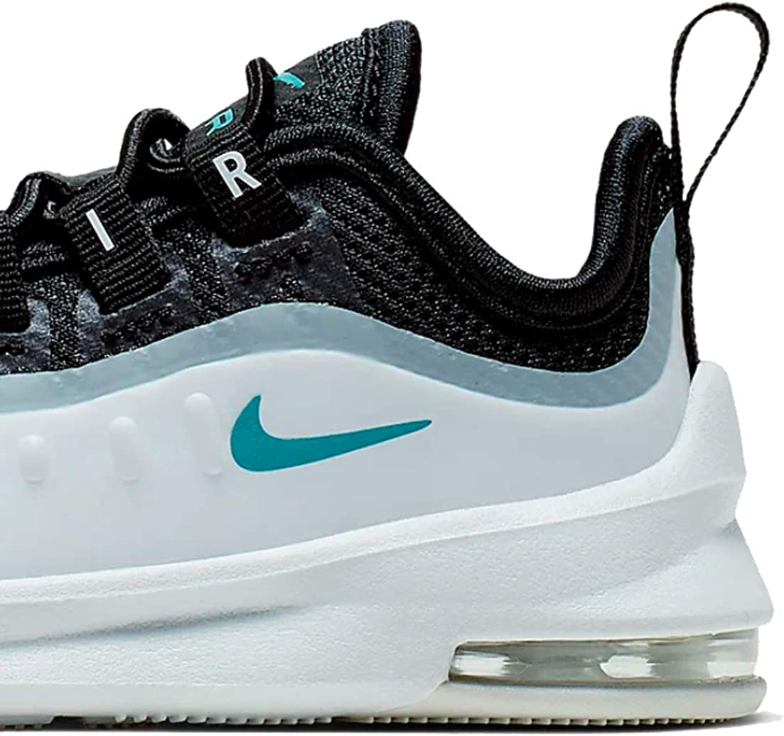 variedades anchas gran ajuste Productos Amazon.com | Nike Air Max Axis (td) Toddler Ah5224-010 | Sneakers