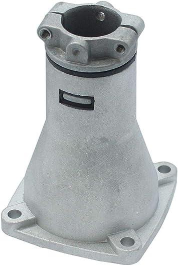 Carcasa de embrague para desbrozadora Hitachi CG24EAP2: Amazon.es: Bricolaje y herramientas