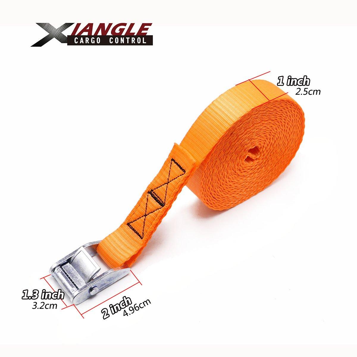 1PC NO-LOGO CMM-Y 7806-2RS Bearing 30X42X7mm for Bicycle Bottom Bracket Repair Parts BB30 7806 2RS Angular Contact Ball Bearings 7806-RS