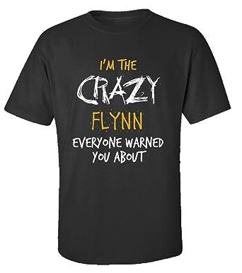 adult nl Crazy
