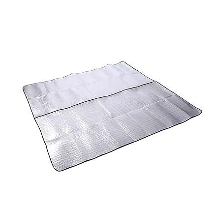 Productos Al Aire Libre Aluminio Y Colchonetas Carpas Sacos ...
