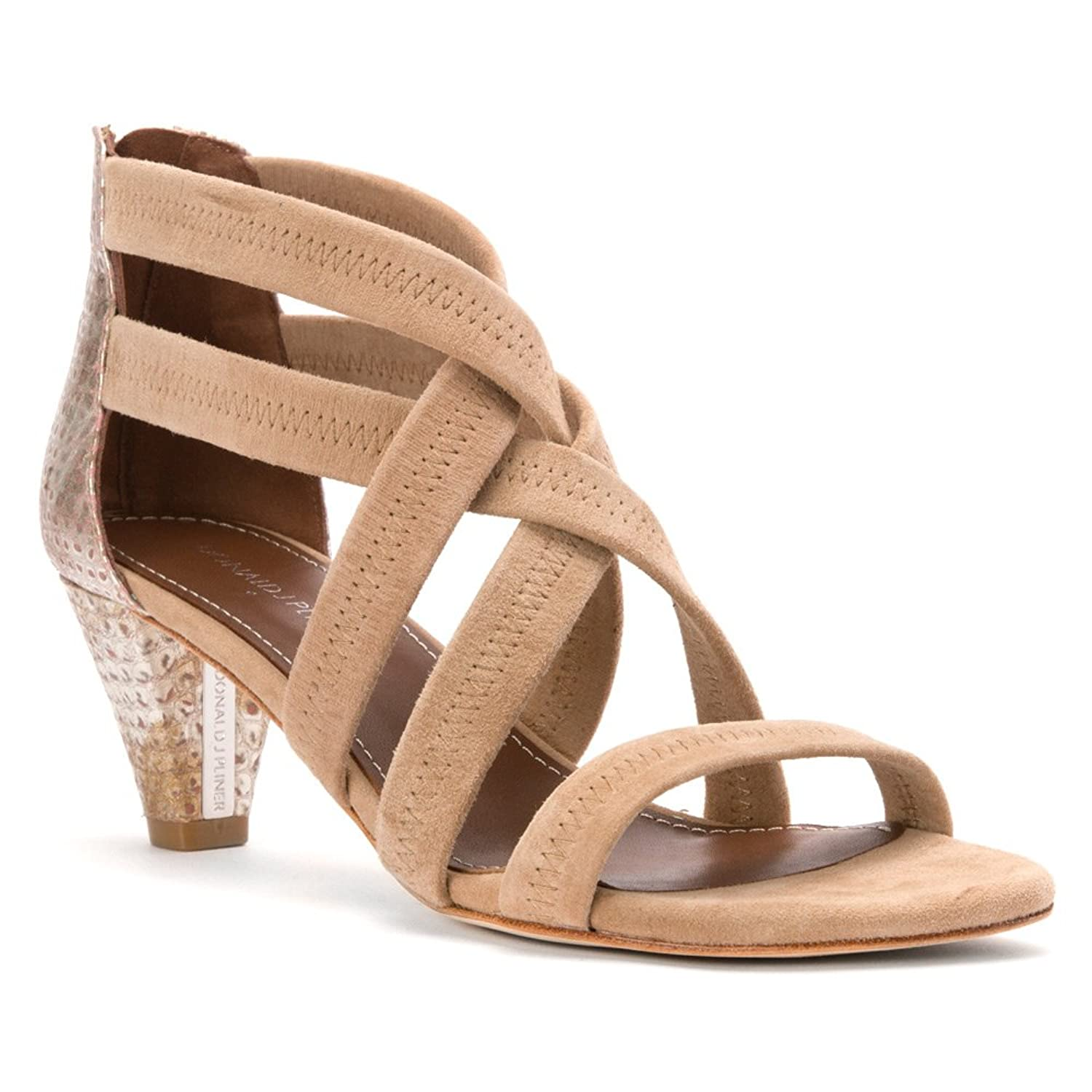 donald j pliner outlet t6kw  Donald J Pliner Women's Vida Dress Sandal outlet