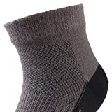 Toe Socks Five Finger Socks Mini Crew Athletic