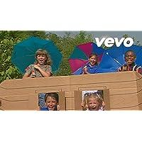 Amazon.com: Cedarmont Kids - Music Videos / Music Videos