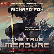 The True Measure | Richard Fox