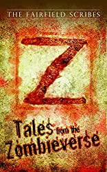 Z Tales: Stories from the Zombieverse
