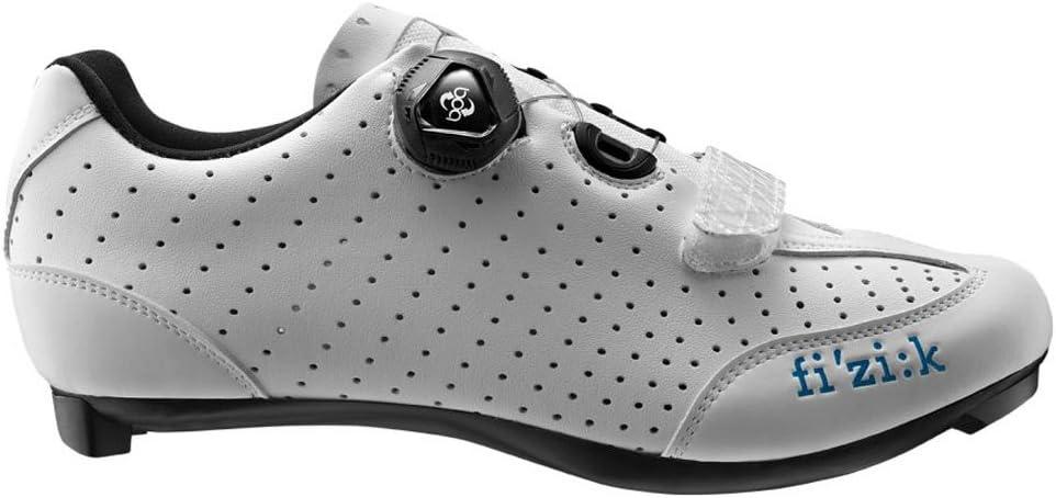 Fizik R3B Donna BOA Shoe