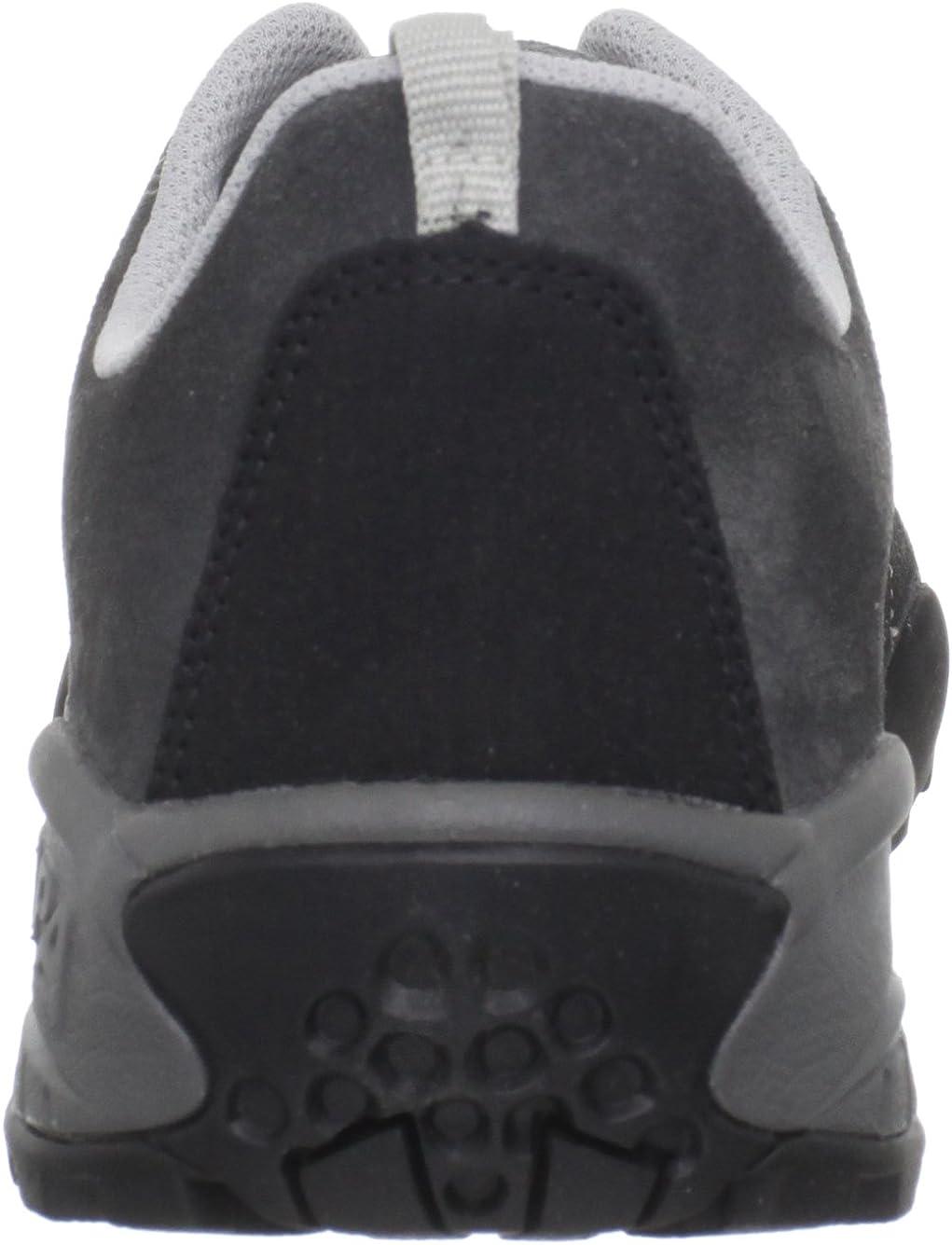 Scarpa Mens Mojito Casual Shoe