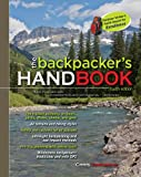 The Backpacker's Handbook, 4th Edition (International Marine-RMP)