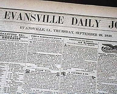 evansville indiana classifieds