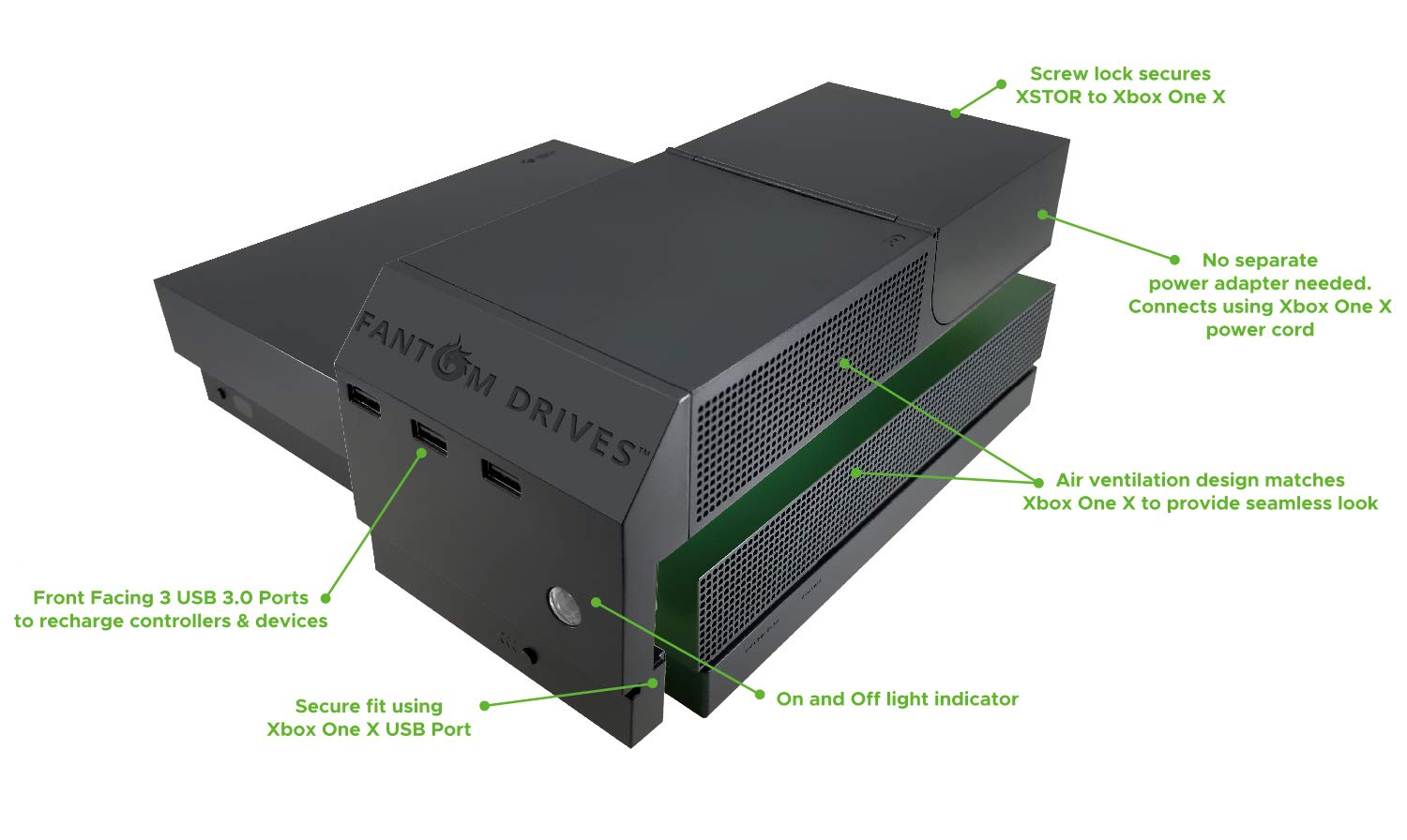 Xbox One Diagram - Catalogue of Schemas Xbox Power Supply Fuse Location on