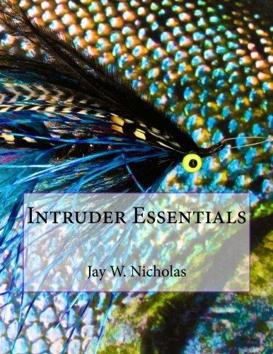 Intruder Essentials
