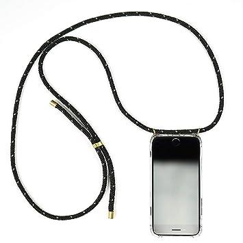 coque iphone 6 avec cordon