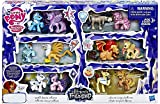 My Little Pony, Elements of Friendship Exclusive Mini Pony 12-Pack