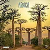 Africa 2019 (MINDFUL EDITIONS)