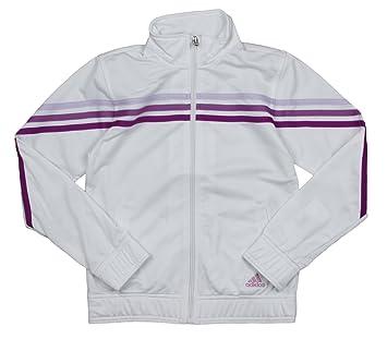 adidas gray jacket