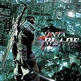 Ninja Blade [Download]