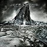 Jeff Loomis: Plains of Oblivion [Tour Editi (Audio CD)