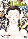 Maiwai, tome 7 par Mochizuki