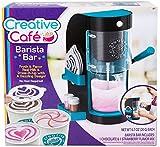 RoseArt Creative Café Barista Bar