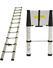 Extension Ladders Amazon Co Uk