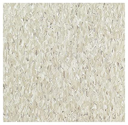 Armstrong Standard Excelon Floor Tile 12 X 12 Imperial