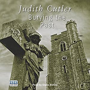 Burying the Past Audiobook