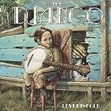The Django, Levi Pinfold, 0763647888