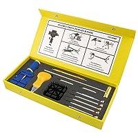 Watch Tool and Repair Kit