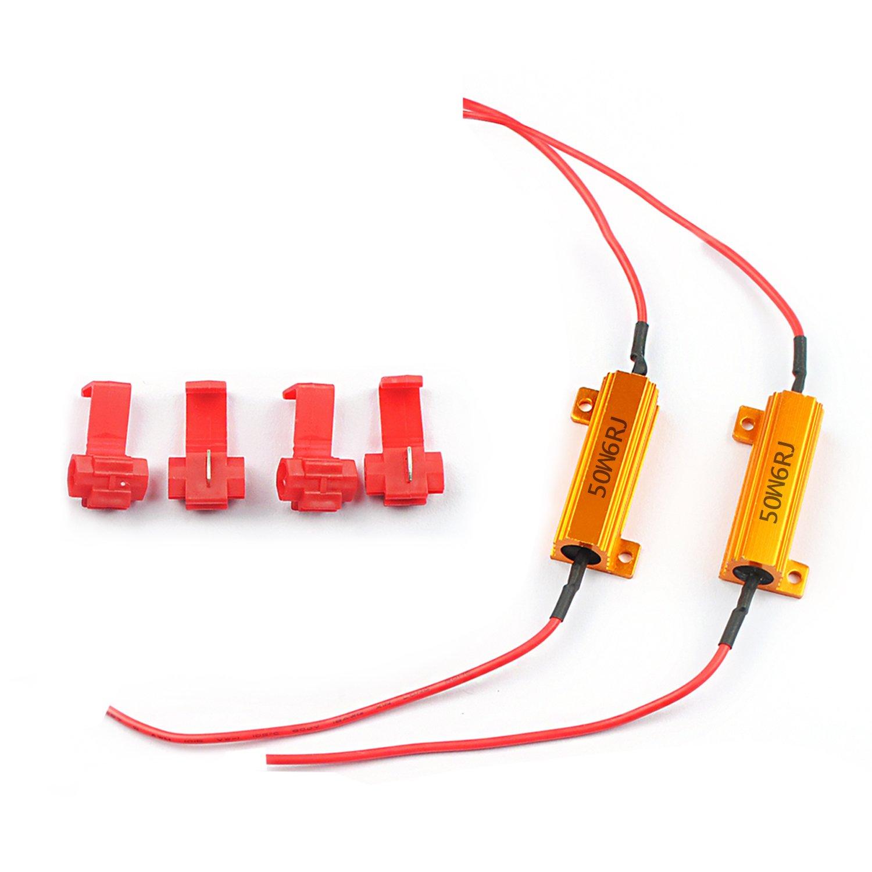 COMP Cams 8538-16 Push Rod