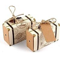 Amazon Best Sellers Best Decorative Boxes