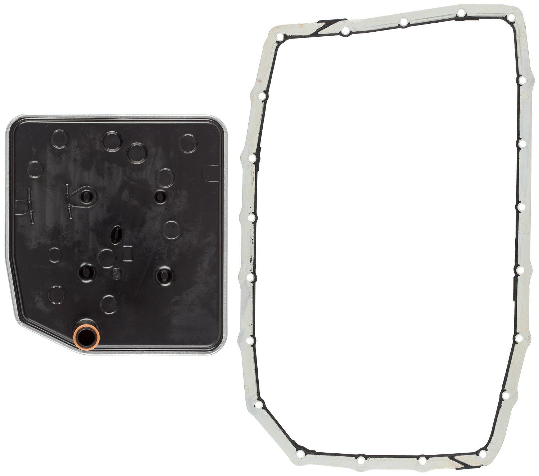 ATP B-399 Automatic Transmission Filter Kit