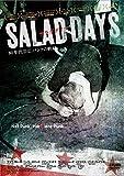 SALAD DAYS サラダデイズ [DVD]