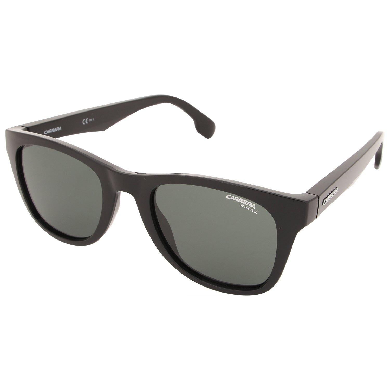 4332441351d95 Carrera UV Protected Rectangular Unisex Sunglasses - (CARRERA 5038 S 807  51QT