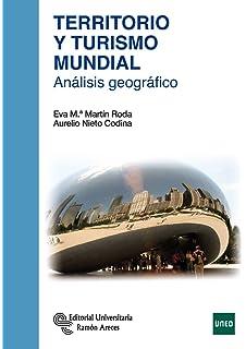 Manual de historia política y social de España 1808- 2011 ENSAYO Y BIOGRAFÍA: Amazon.es: Juliá, Santos, Martorell, Miguel: Libros