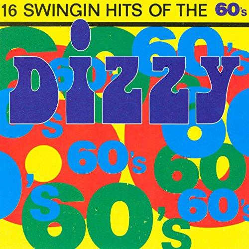 Dizzy  Re Recording