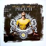 DJ Preach - Needin' You Around - F.B.I. (Future Beat Instructions) - F.B.I. 1008-5