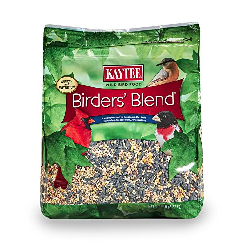 Kaytee-Birders-Blend-Stand-Up-Bag-5-Pound
