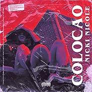 Colocao [Explicit]