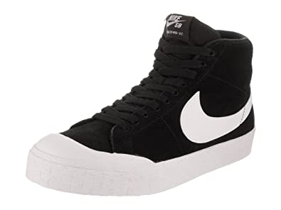 pretty nice 9ed96 e21a2 Nike Sb Blazer Zoom Mid Xt Mens Hi Top Trainers 876872 Sneakers Shoes (UK 7
