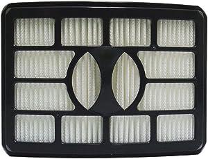 ZVac XHF500 HEPA Replacement Filter for Shark Rotator Pro Lift Away Vacuum Cleaner NV500, NV501, NV502, NV505, NV552 and UV560