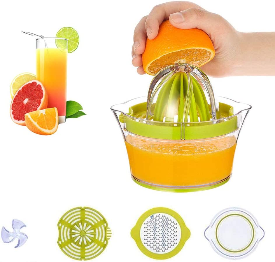 Kitchen Gadgets for Cooking BSTCAR Egg White Separator Egg Separator Kitchen Egg Yolk and White Separator Plastic Sieve with Collection Bowl High Capacity