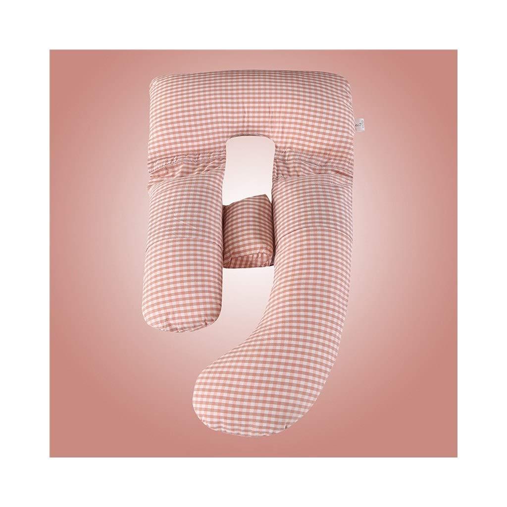 大流行中! SHYPwM 妊娠中の女性の枕ウエストサイド睡眠胃リフト多機能枕妊娠枕ジャージーカバー付きU字型全身枕 (色 : (色 B, サイズ B07R5KCY83 さいず : 80x170cm 80x170cm) B07R5KCY83 80x170cm|F f F f 80x170cm, グッドセレクトストアー:06e39cac --- kumarandsons.com