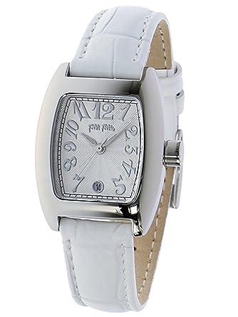 9d7130fc89 腕時計 レディース S922 レザーベルト フォリフォリ Folli Follie