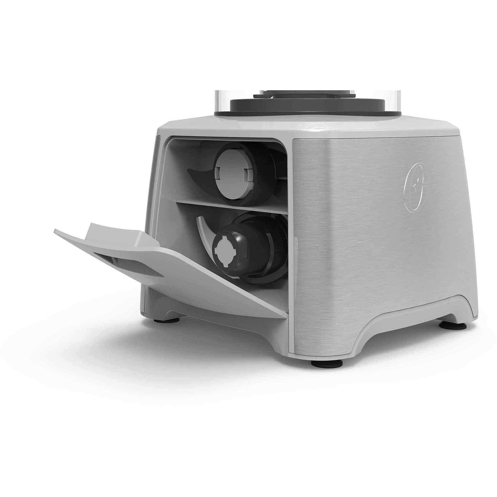 Oster Designed for Life FPSTFP5273-DFL 14-Cup Food Processor - 550W